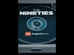Watch Movie The Nineties - Season 1