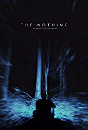 Watch Movie The Nothing