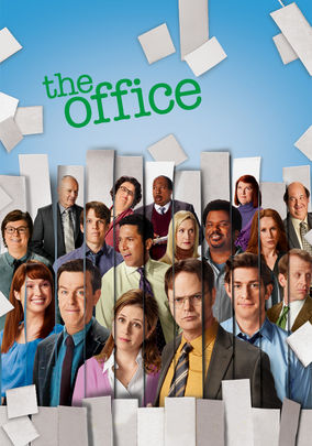 Watch Movie The Office - Season 9