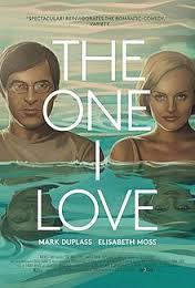 Watch Movie The One I Love
