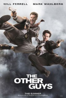Watch Movie The Other Guys