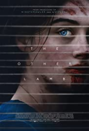 Watch Movie The Other Lamb