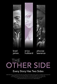 Watch Movie The Other Side (2018)