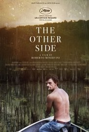 Watch Movie The Other Side