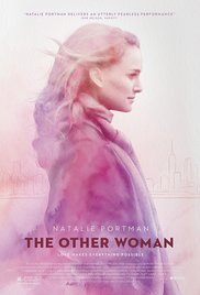 Watch Movie The Other Woman (2009)