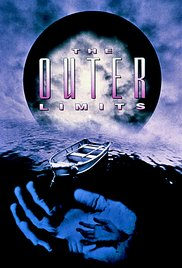 Watch Movie The Outer Limits - Season 6