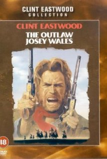 Watch Movie The Outlaw Josey Wales