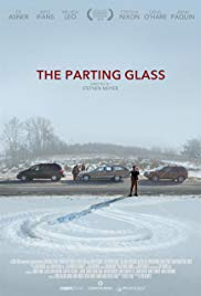 Watch Movie The Parting Glass