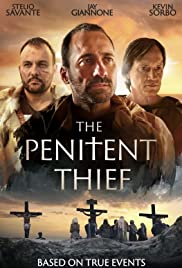 Watch Movie The Penitent Thief