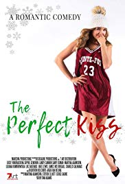 Watch Movie The Perfect Kiss