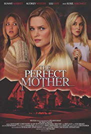 Watch Movie The Perfect Mother