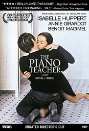 Watch Movie The Piano Teacher
