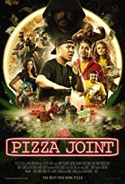 Watch Movie The Pizza Joint