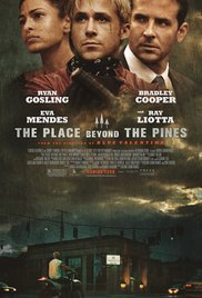 Watch Movie The Place Beyond the Pines