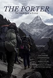 Watch Movie The Porter: The Untold Story at Everest