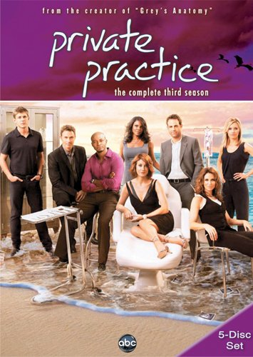 Watch Movie The Practice - Season 2