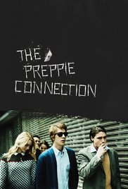 Watch Movie The Preppie Connection