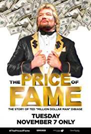 Watch Movie The Price of Fame
