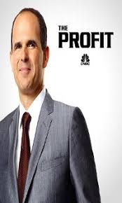 Watch Movie The Profit - Season 6