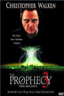 Watch Movie The Prophecy 3: The Ascent