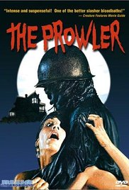 Watch Movie The Prowler