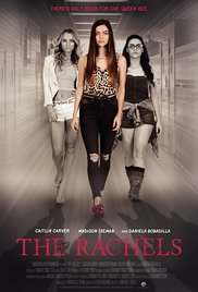 Watch Movie The Rachels