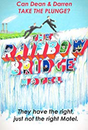 Watch Movie The Rainbow Bridge Motel