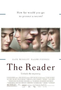 Watch Movie The Reader