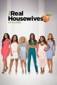 Watch Movie The Real Housewives of Atlanta - Season 11
