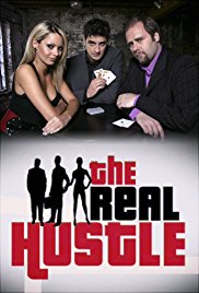Watch Movie The Real Hustle - Season 10