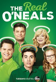 Watch Movie The Real ONeals - Season 1