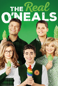 Watch Movie The Real ONeals - Season 2