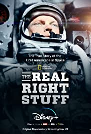 Watch Movie The Real Right Stuff