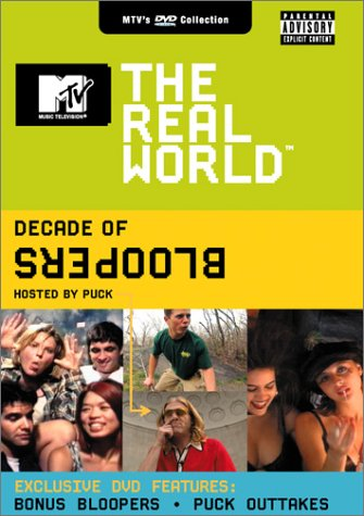 Watch Movie The Real World - Season 26