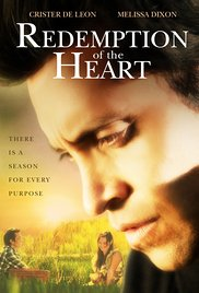 Watch Movie The Redemption of the Heart