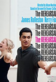 Watch Movie The Rehearsal