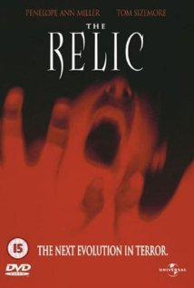 Watch Movie The Relic