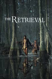 Watch Movie The Retrieval