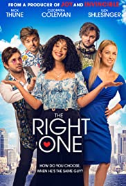 Watch Movie The Right One