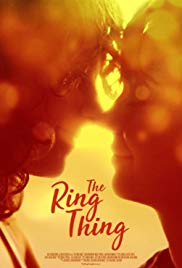 Watch Movie The Ring Thing