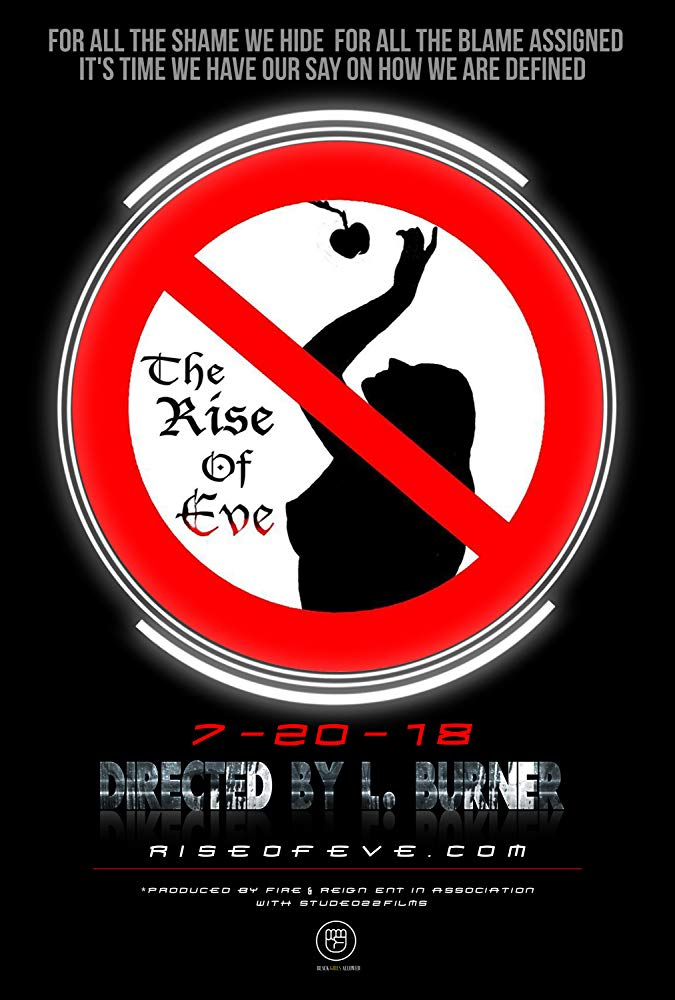 Watch Movie The Rise of Eve