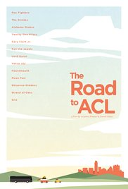 Watch Movie The Road To ACL