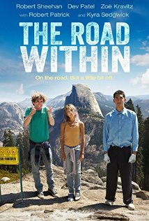 Watch Movie The Road Within