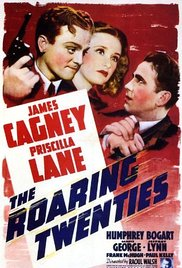 Watch Movie The Roaring Twenties
