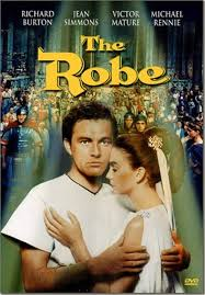 Watch Movie The Robe