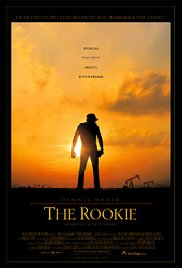 Watch Movie The Rookie
