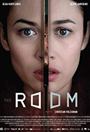 The Room (2019)