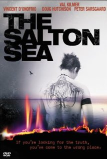 Watch Movie The Salton Sea