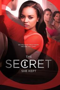 Watch Movie The Secret She Kept