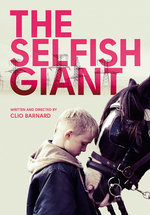 Watch Movie The Selfish Giant